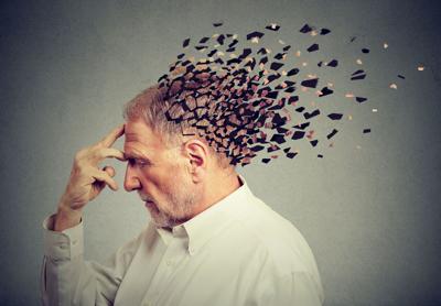 La peligrosa relación entre presión arterial y Alzheimer