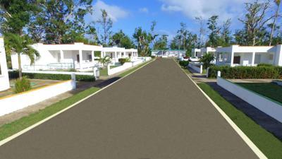 Nueva  propuesta turística  en Arecibo