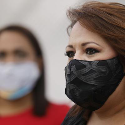 Yanitsia Irizarry acepta derrota en contienda por alcaldía de Aguadilla