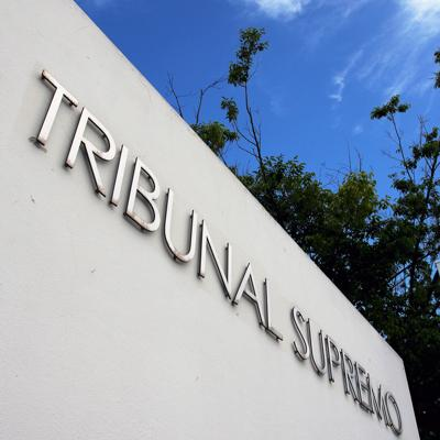 Supremo ordena a Tribunal de Primera Instancia ver demanda de Natal contra Romero