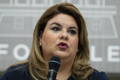Diversas entidades gubernamentales están más interesadas en el caso de Luis Vaello Madero