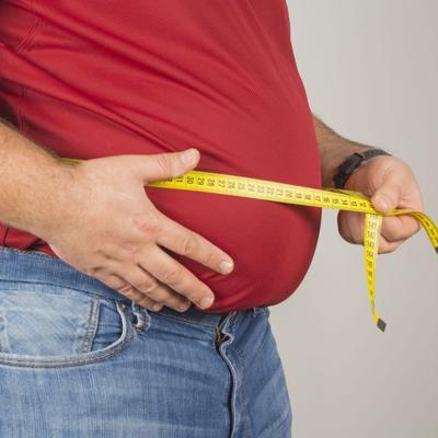 Prevalencia de sobrepeso podría aumentar