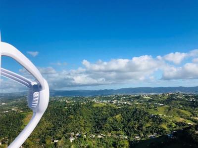 VPNet y Microsoft se unen para llevar internet de banda ancha a12 municipios de la Isla