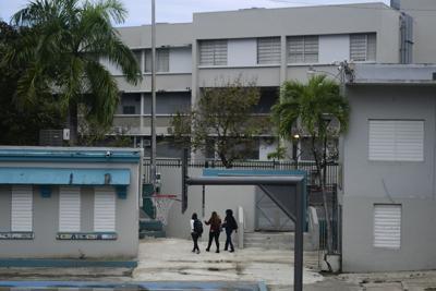 Educación llevará a cabo un simulacro de terremotos