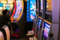 Incierta la reapertura de los casinos