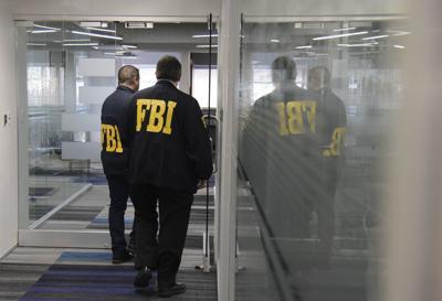 Nombran nuevo director FBI para Puerto Rico