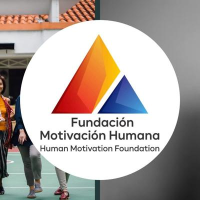 Fundación Motivación Humana lucha para erradicar la violencia doméstica