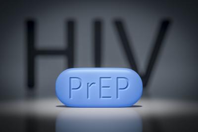 Disponibles medicamentos contra el VIH