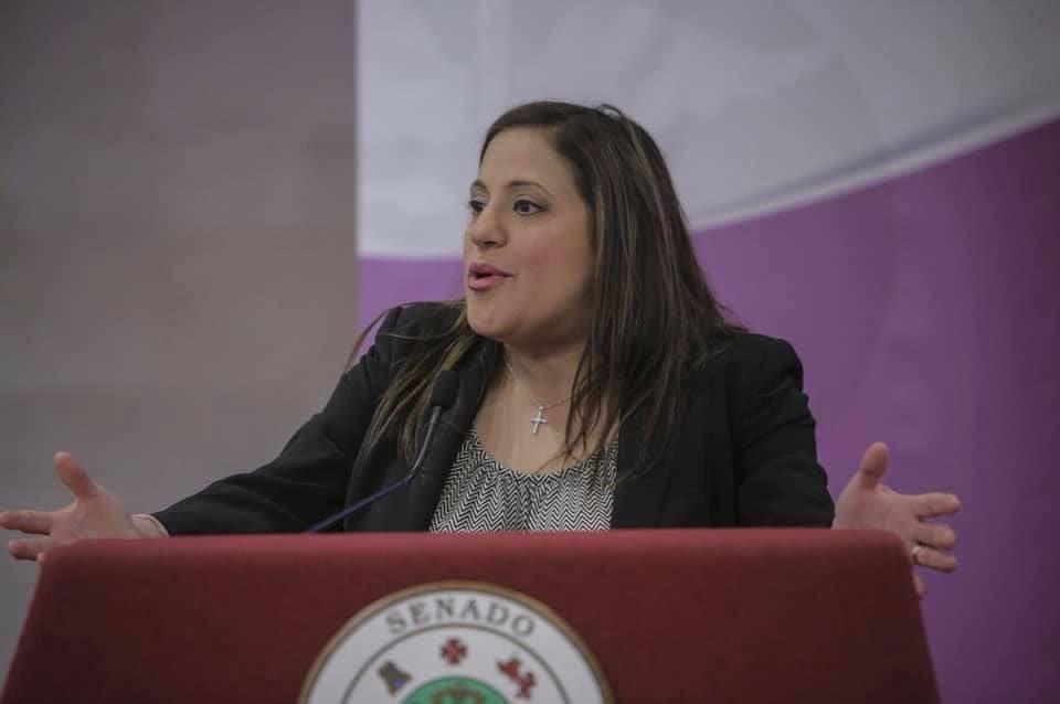 Proyecto establece currículo contra la violencia doméstica en las escuelas
