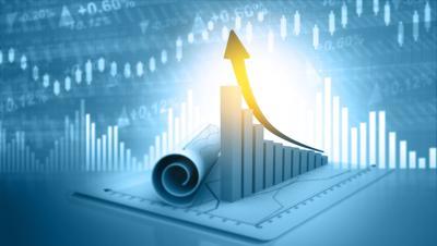 Desarrollo económico con un nuevo banco