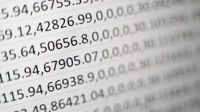 Curso en línea: Fundamentos de Excel para negocios