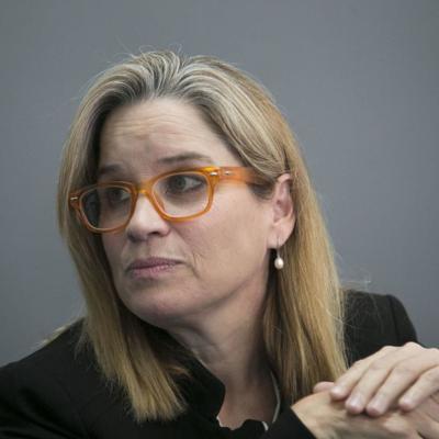 No habrá referéndum en San Juan sobre cierre de negocios