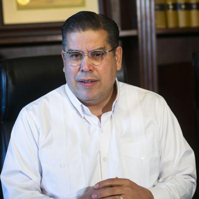 Retarán a la junta sobre el ajuste del plan fiscal
