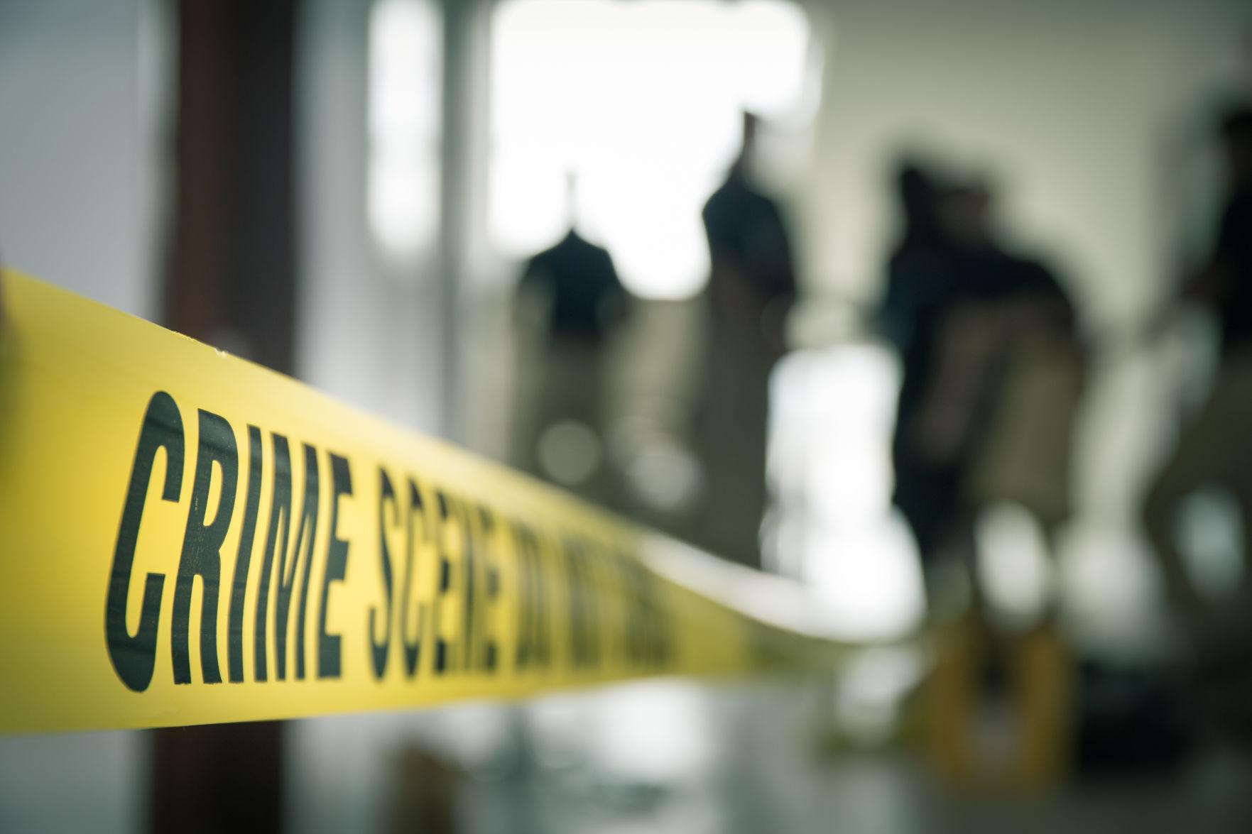 Doble asesinato en Vieques