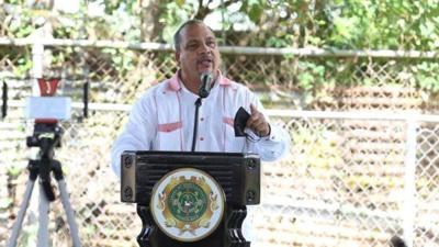 El municipio de Rincón realizará una feria de salud para sus comunidades