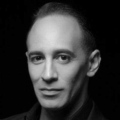 Premiado solista de Ballets de San Juan