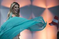 Preliminar Miss Universe