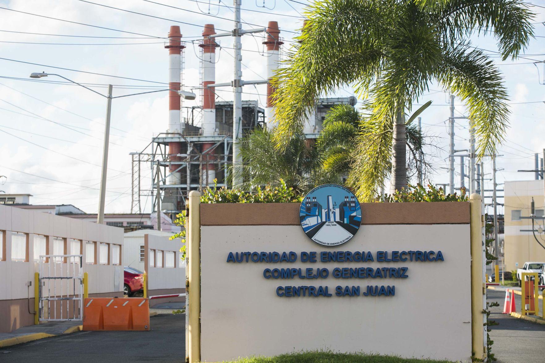 Acusan que AEE desestima entrega de documentos requeridos sobre privatización
