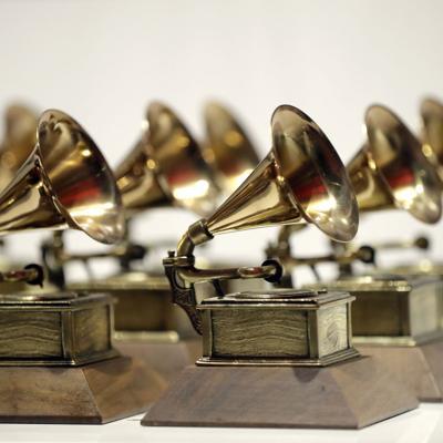 Los Grammy adoptan una cláusula de inclusión para la ceremonia de 2022