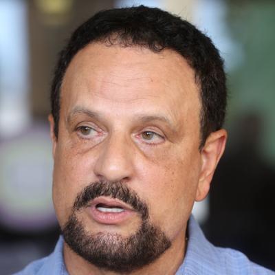 Arnaldo Claudio reacciona a decisión del FEI sobre chat Telegram