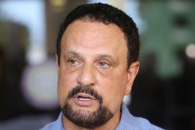 Defensa de Arnaldo Claudio asegura que no se violó acuerdo