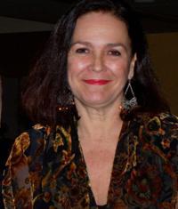 Vanessa Droz