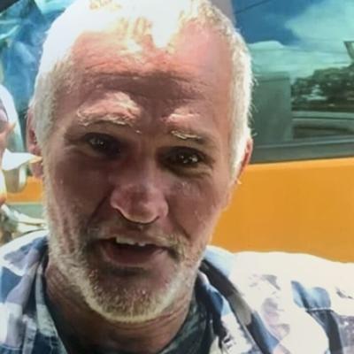 Buscan a un hombre desaparecido en Gurabo