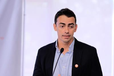 Miguel Canals