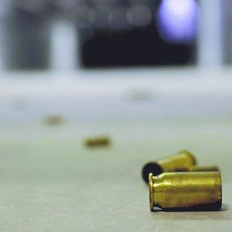 Muere hombre baleado en Santurce