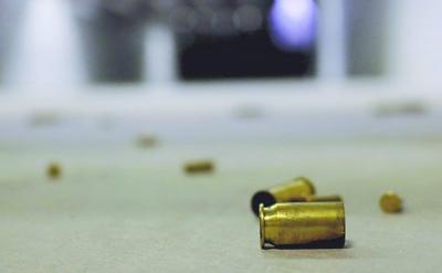 Dos heridos de bala en Mayagüez