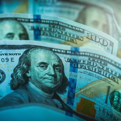 Banco Popular informará por correo electrónico depósito de $600 a sus clientes