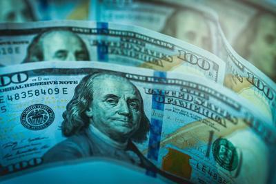 Congreso podría tener un paquete de estímulo la próxima semana