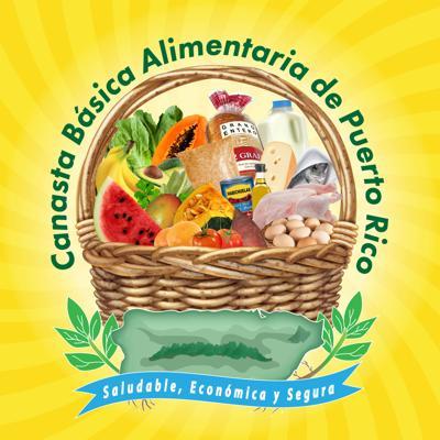 Se redefine la Canasta Básica Alimentaria