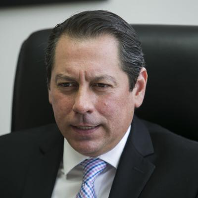 """PIP cataloga de """"negligencia criminal"""" mantenimiento de suministros hallados en Ponce"""