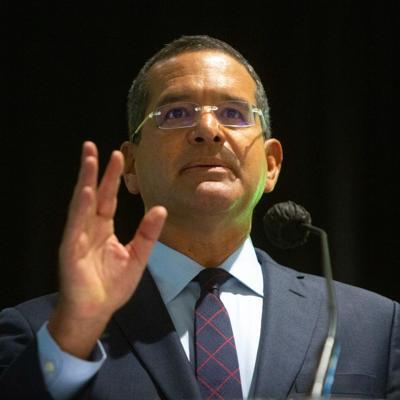 El gobernador Pedro Pierluisi somete 12 medidas ante la Legislatura