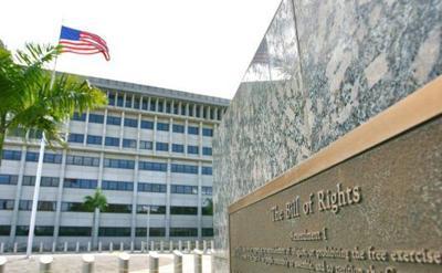 Gran jurado acusa empresa por utilizar tóxico