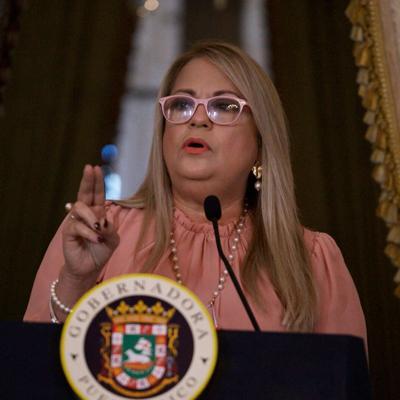 Más de mil millones de dólares de Ley Cares distribuidos en el País