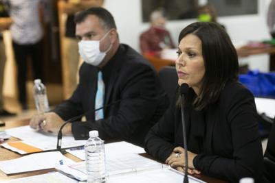 La Cámara de Representantes investiga el uso del edificio que albergó la sede del Departamento de la Familia