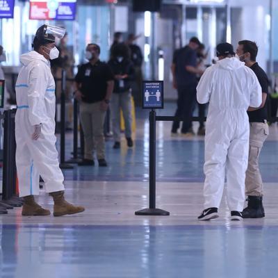 Chicago pide a los pasajeros que viajan desde Puerto Rico una prueba negativa de covid-19