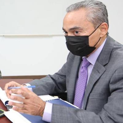 CFSE anuncia vacunación masiva de lesionados y patronos