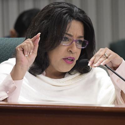 Charbonier asegura crisis en Corrección aumentará por recortes de la junta