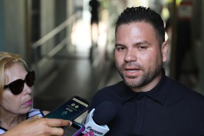 Alcalde de Cataño suspende actividades por el Covid-19