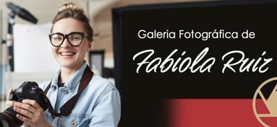 Galeria Fabiola Ruiz