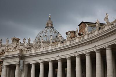 Vaticano reconoce milagro atribuido a sacerdote de EE.UU.