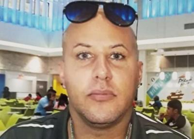 Buscan a hombre desaparecido en Moca