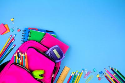 Extienden periodo de ventas sin IVU para uniformes y materiales escolares