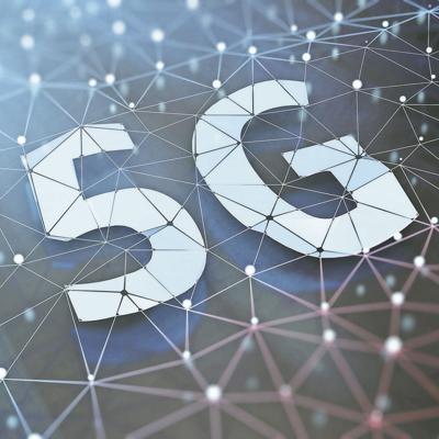 Empresas globales crean foro para acelerar adopción del 5G
