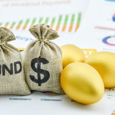 Apuesta al ahorro diversificado