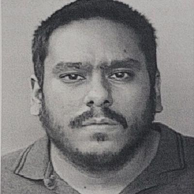 Se declara culpable hombre acusado por un esquema de fraude utilizando una máquina de Evertec