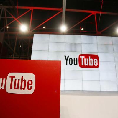 YouTube limitará difusión de vídeos que relacionan el 5G con el coronavirus